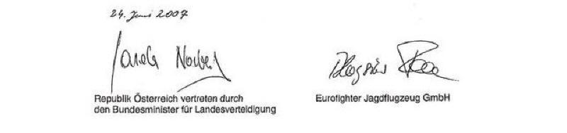 jagdflugzeug einfach zeichnen, eurofighter_strafantrag, Design ideen