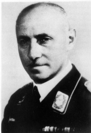 Hermann Dederichs Peoplecheck De